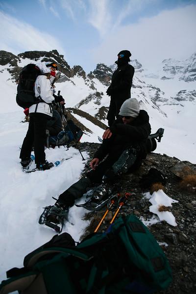 200124_Schneeschuhtour Engstligenalp_web-113.jpg