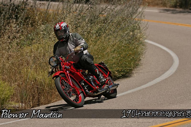 20090621_Palomar Mountain_0682.jpg