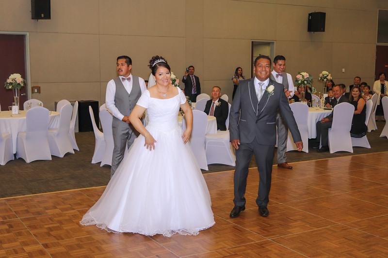A&F_wedding-390.jpg