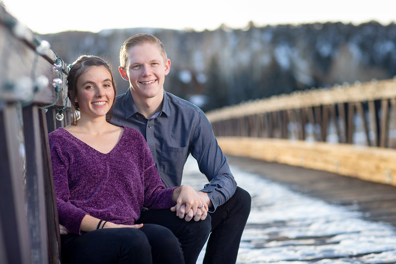 HalWilliams2019-2509.jpg