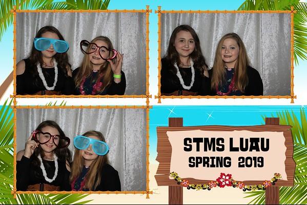 STMS Dance 2019