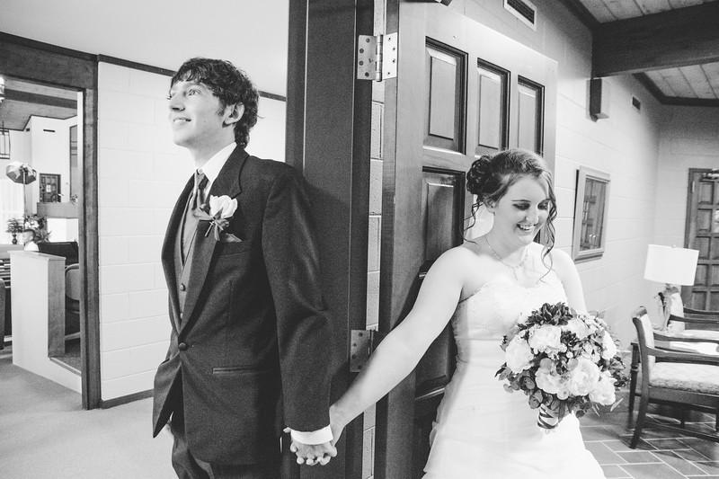 Kayla & Justin Wedding 6-2-18-128.jpg