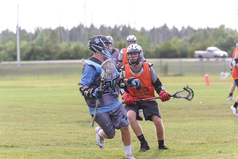 Fathers Day Lacrosse-3839.jpg
