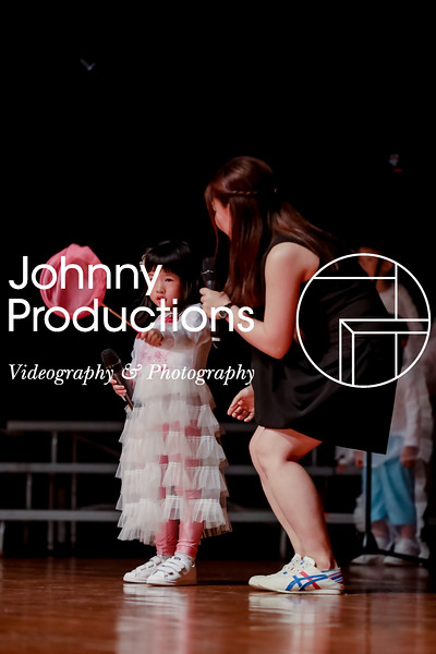 0004_day 1_white shield_johnnyproductions.jpg