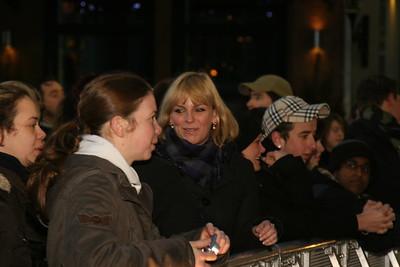 Glazen huis 19-12-2008
