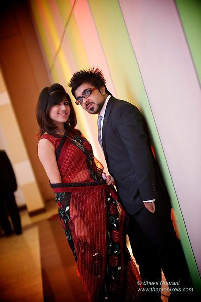 Sehrish-Wedding 2-2012-07-0886.JPG