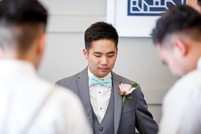 Ceremony-1123.jpg