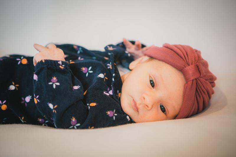 VivianFaye_Newborn_0048.jpg