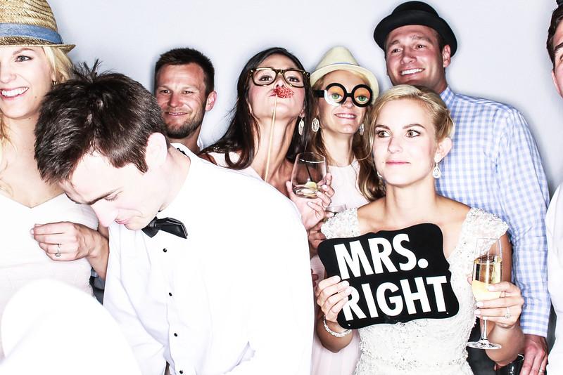 Paige & Andy Get Married!-SocialLightPhoto.Com-106.jpg