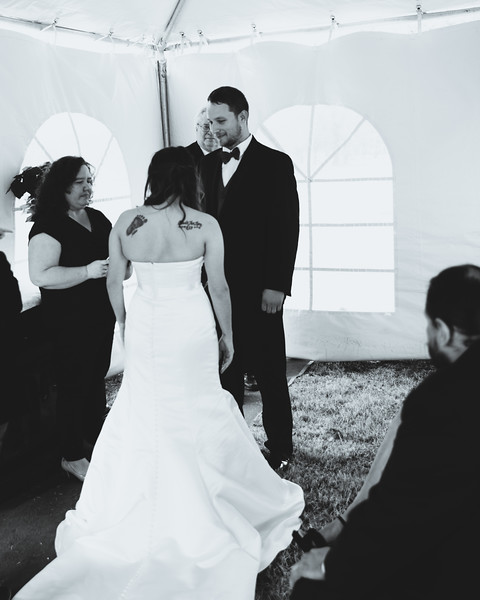 Stubblebine Wedding 049.jpg