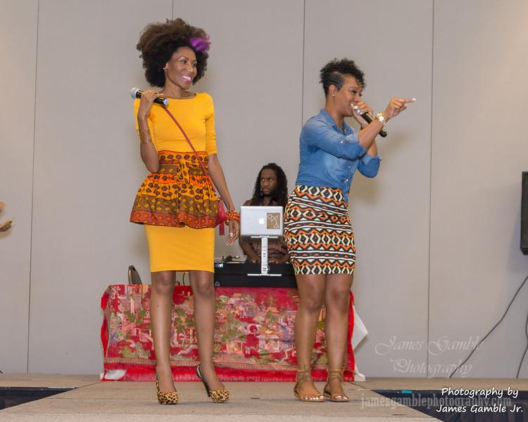 Afrolicous-Hair-Expo-2016-9805.jpg