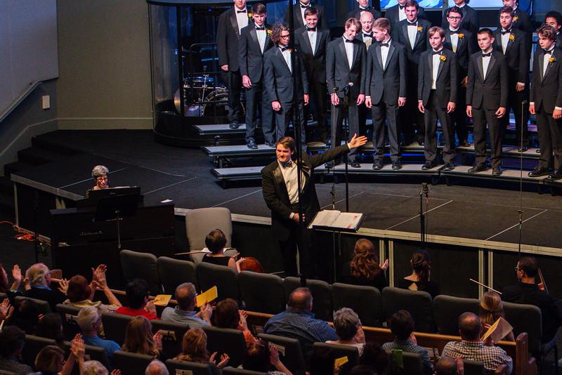 0899 Apex HS Choral Dept - Spring Concert 4-21-16.jpg