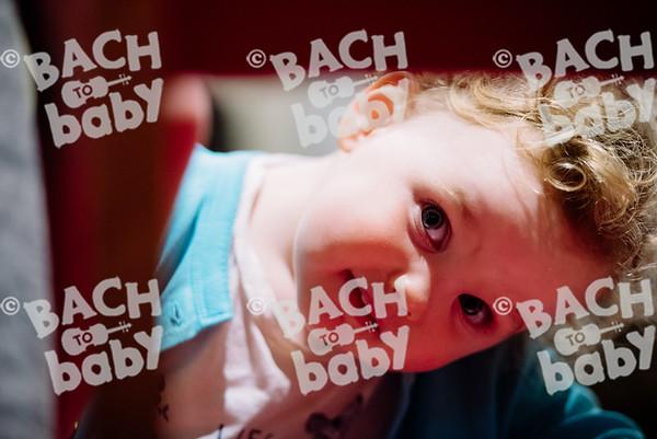 © Bach to Baby 2017_Alejandro Tamagno_Islington Barnsbury_2017-09-08 013.jpg