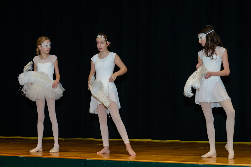 2015-11 Cinderella Rehearsal 0021.jpg