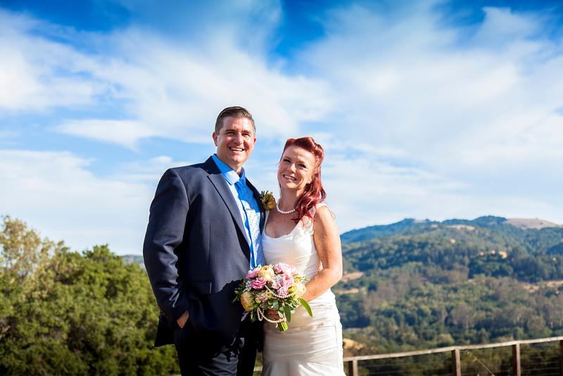 Megs & Drew Wedding 9-13-1127.jpg