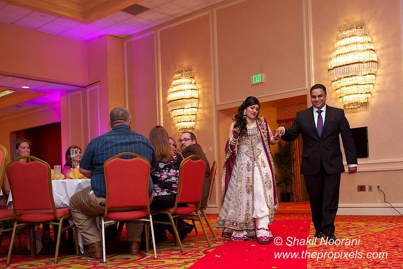 Naziya-Wedding-2013-06-08-02174.JPG