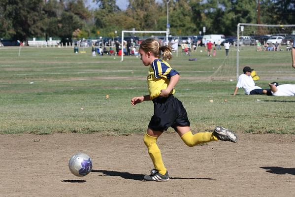 Soccer07Game06_0141.JPG