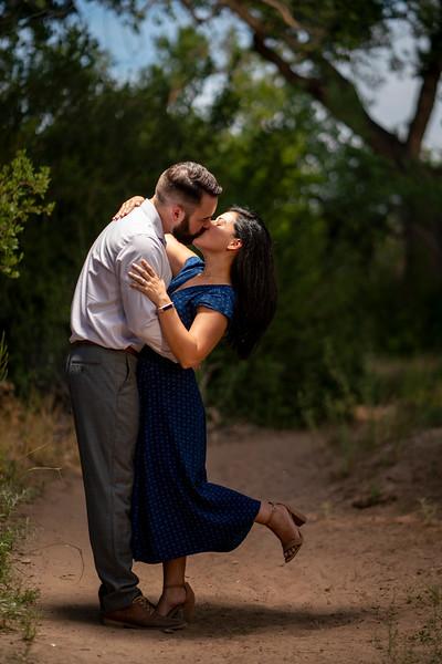 Gloria and AJ, epic albuquerque wedding engagement, rio rancho Bosque, G&A 30 (1 of 1).jpg