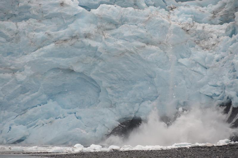 Alaska Fall 2013 - 104.jpg