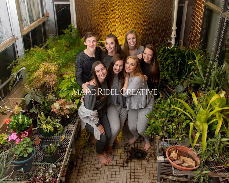 Broughton dance green house photoshoot. November 15, 2019. MRC_6780