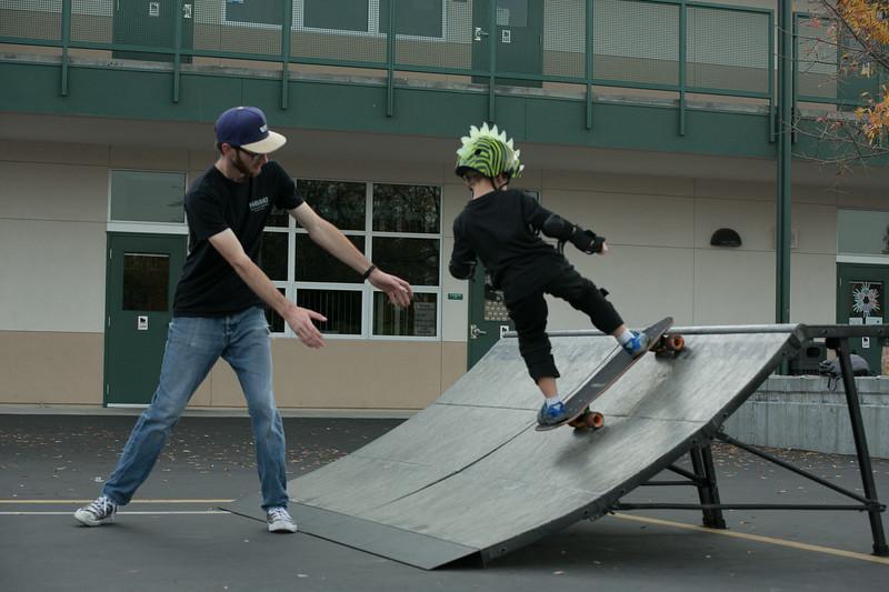 ChristianSkateboardDec2019-171.jpg
