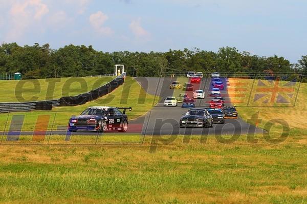 8/19-21 NJMP Del Val BMW