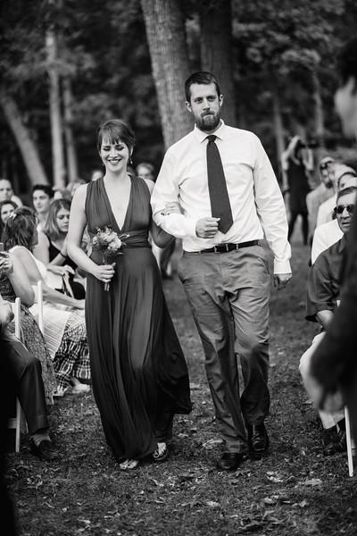 Elaine+Dan_Ceremony-31.jpg