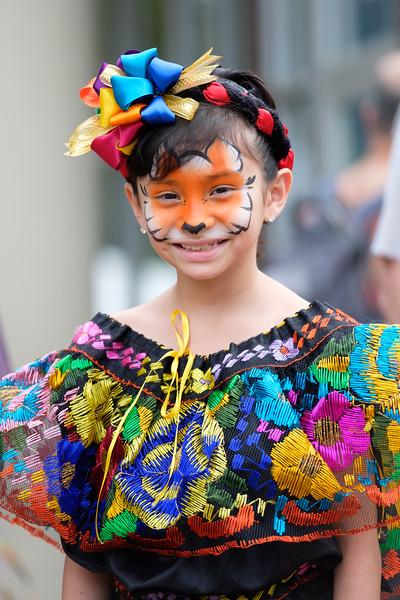 20180922 292 Reston Multicultural Festival.JPG