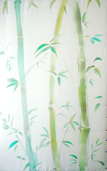 bambooPintado.jpg