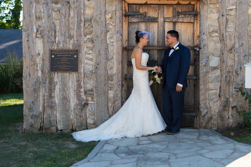 Fraizer Wedding Formals and Fun (69 of 276).jpg