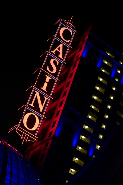 casino_4458603859_o.jpg