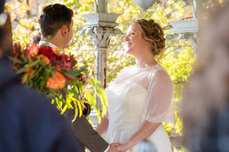 Central Park Wedding - Caitlyn & Reuben-43.jpg