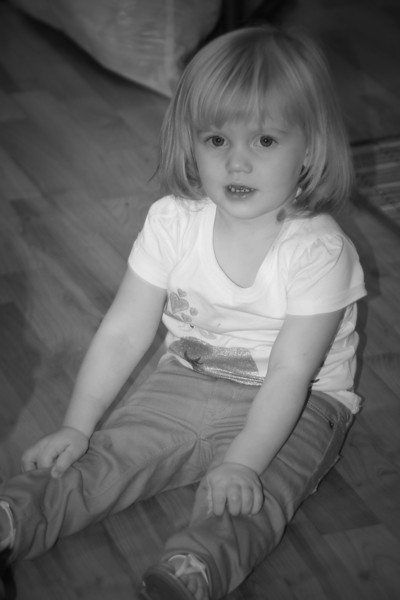 TAMARA CARPENTERS BABY SHOWE, BABY NATHAN  APRIL 12, 2014 CATHERINE KRALIK PHOTOGRAPHY  (113).jpg