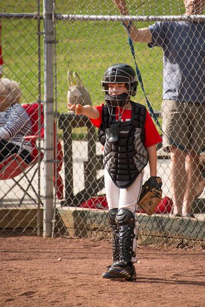 NYO Barons Baseball-26.jpg