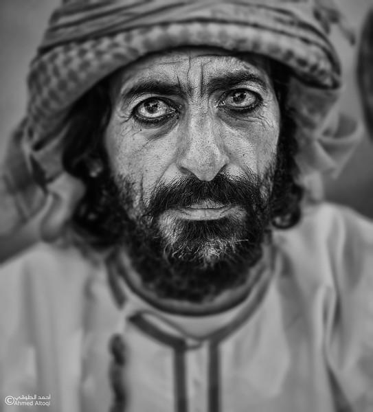 Oman - BW (156)- B&W.jpg