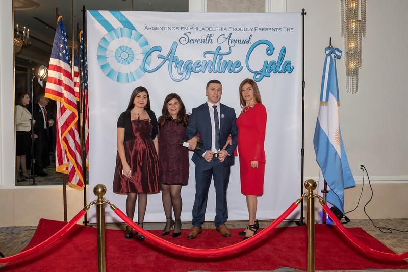 Gala Argentina 2018 (64 of 599).jpg