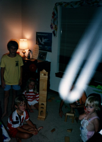 1989_Spring_Amelia_birthday_trip_to_pgh_debbie_0007_a.jpg