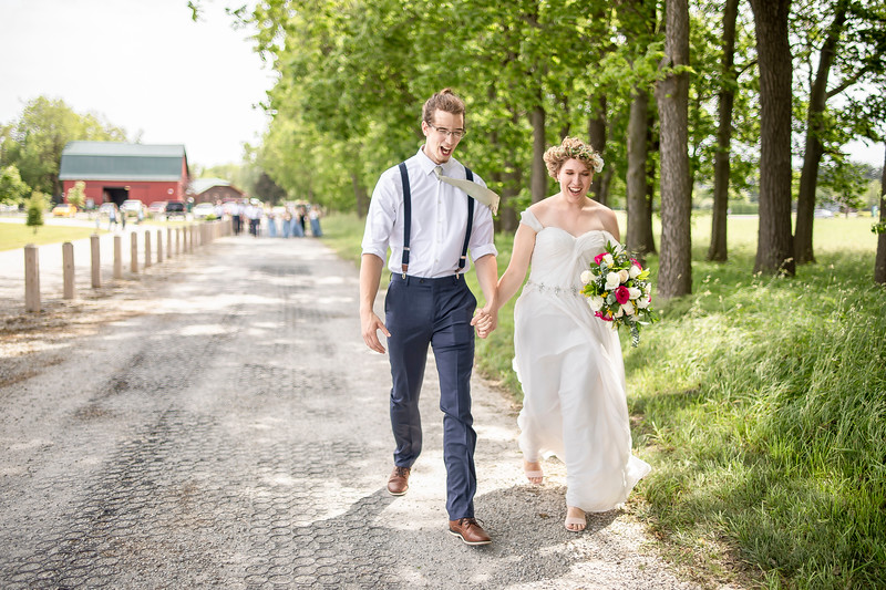 Taylor & Micah Wedding (0134).jpg