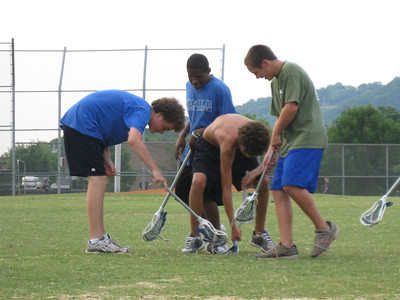 2009 MSC 2- Sports