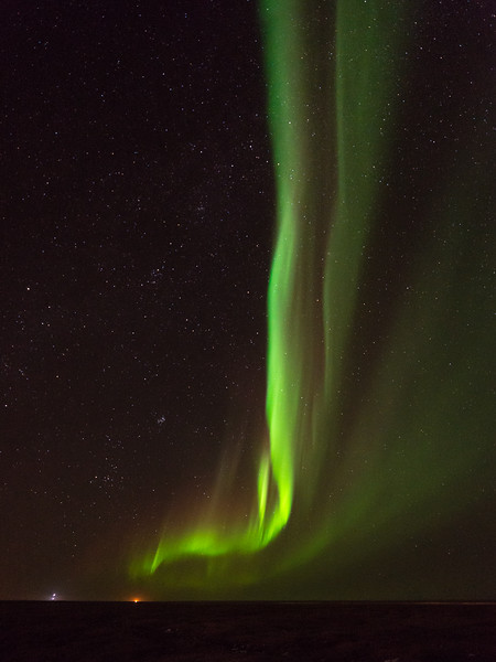 Utqiagvik Northern Lights__6103748-Juno Kim-nw.jpg