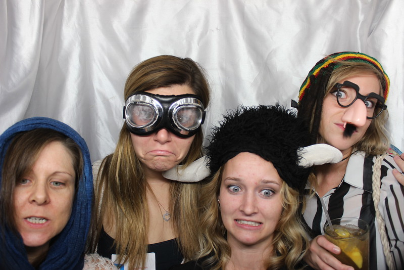 PhxPhotoBooths_Images_149.JPG