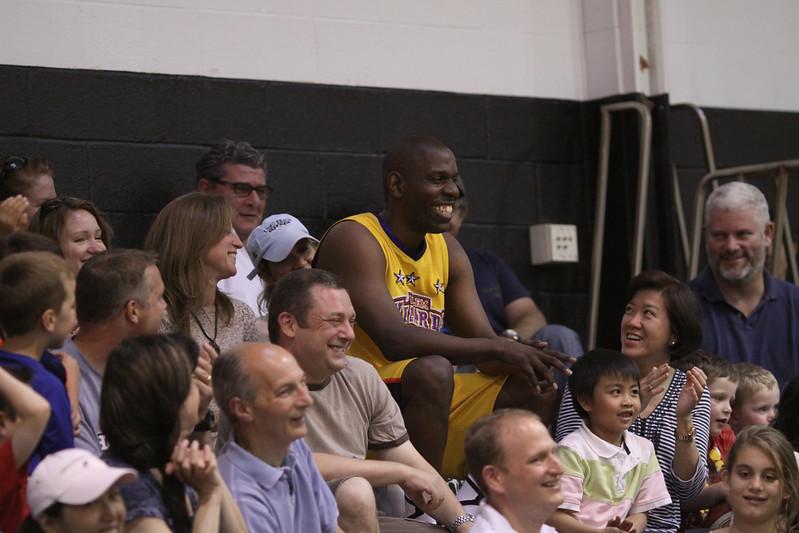 Harlem Wizards Allendale (54).JPG