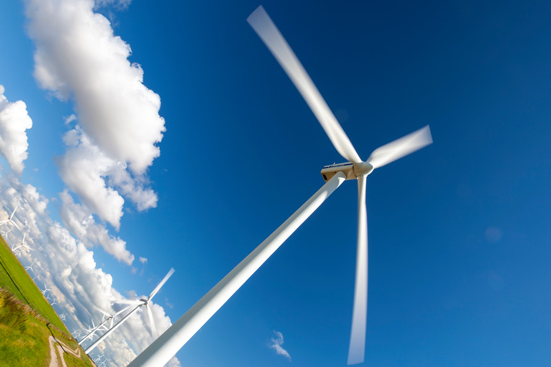 Tech-Windturbine-2010-08-03-_MG_2481-Danapix.jpg