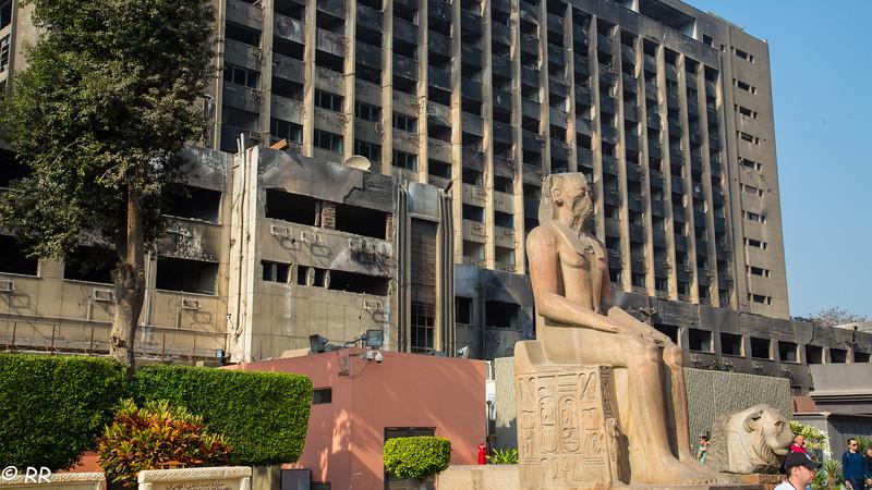 2014 - Egypt - Cairo - 012.jpg