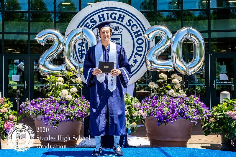 2020 SHS Graduation-0501.jpg