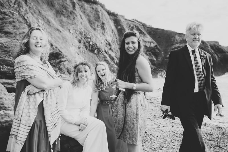 206-H&A-Wedding.jpg