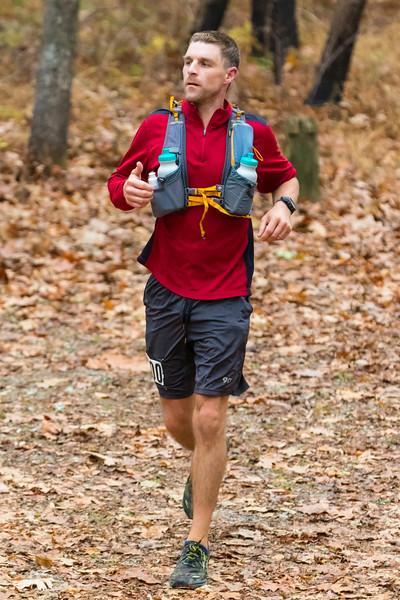 2017 Mountain Masochist 50 Miler Trail Run 068.jpg