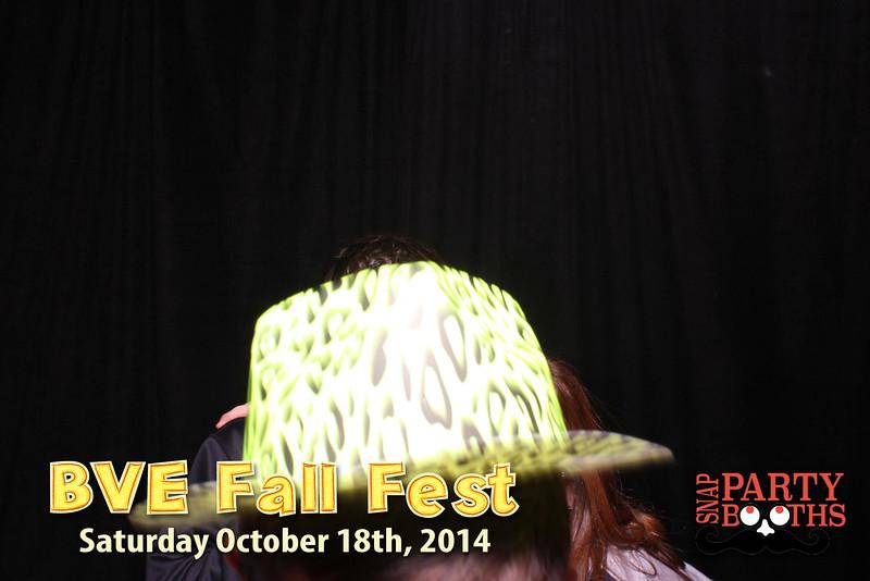 2014-10-18-404962647291.jpg