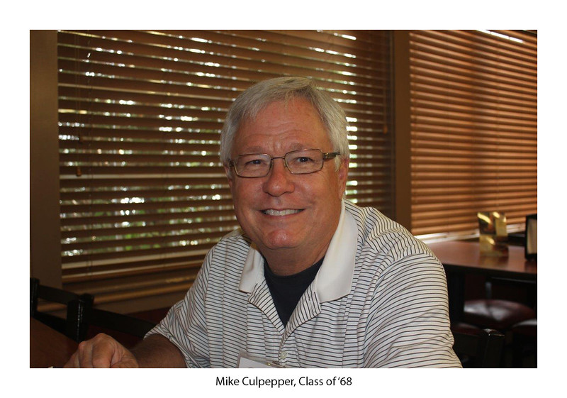 Mike Culpepper '69.jpg
