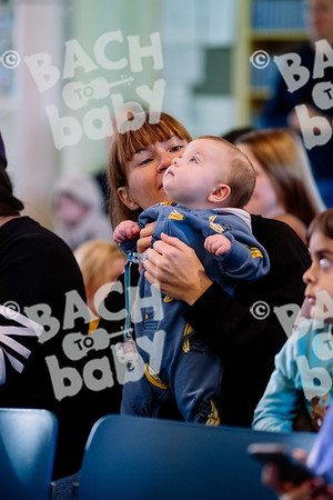© Bach to Baby 2019_Alejandro Tamagno_Wanstead_2019-11-12 002.jpg